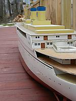 Name: DSCN1742.jpg Views: 74 Size: 91.6 KB Description: port stern views