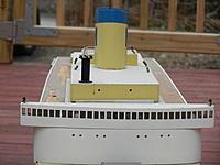 Name: DSCN1745.jpg Views: 73 Size: 114.8 KB Description: The Bridge and upper structure