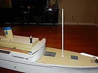 Name: DSCN1755.jpg Views: 75 Size: 122.8 KB Description: Start by removing mast..mast on..
