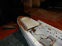 Name: DSCN1768.jpg Views: 63 Size: 152.5 KB Description: The pool deck removed..