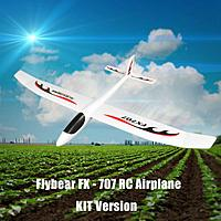 Name: Flybear-FX-707-RC-Fixed-wing-1200mm-Wingspan-Aeroplane-WHITE_00.jpg