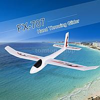 Name: Throwing Glider.jpg