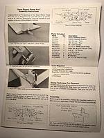 Name: instructions.jpg Views: 10 Size: 699.2 KB Description: