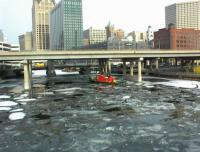 Name: Gillen tug in river.jpg Views: 207 Size: 31.0 KB Description: