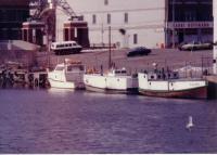Name: Fish Tugs Milw River 1.jpg Views: 132 Size: 73.1 KB Description: