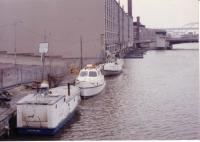 Name: Fish Tugs Milw River 2.jpg Views: 117 Size: 70.1 KB Description: