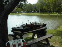 Name: picnic 04 32.jpg