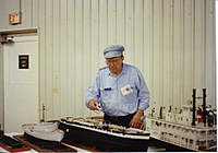 Name: B Hansen.jpg