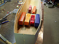 Name: Cardeck 2.jpg