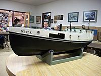 Name: Peggy S Model 1.jpg Views: 173 Size: 170.0 KB Description: Peggy S by WSBA member John T