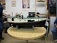 Name: Peggy S Model 3.jpg Views: 151 Size: 196.3 KB Description:
