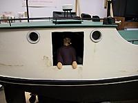 Name: Peggy S Model 4.jpg Views: 161 Size: 134.7 KB Description: