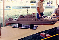 Name: USS Crockett 1.jpg