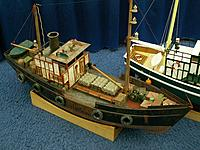 Name: Chuck S BB Conversion.jpg