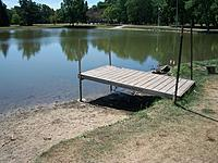 Name: SP 7 8 12 4.jpg