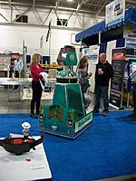 Name: MMDA 13 24.jpg