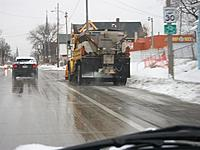 Name: 2 22 13 11.jpg