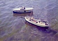 Name: Fishing boats.jpg Views: 217 Size: 104.8 KB Description: