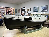 Name: Peggy S Model 2.jpg Views: 210 Size: 181.9 KB Description: