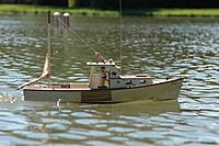 Name: picnic regatta 05 v1 143.jpg Views: 216 Size: 164.7 KB Description: