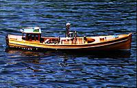 Name: 05-03-09 Bobs steamboatIMG_0001.jpg Views: 202 Size: 103.8 KB Description: