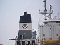 Name: 100_4533.jpg