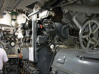Name: 100_5222.jpg Views: 15 Size: 589.1 KB Description: Engine room
