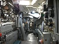 Name: 100_5224.jpg Views: 19 Size: 632.7 KB Description: Engine room