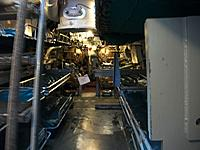 Name: 100_5231.jpg Views: 18 Size: 579.3 KB Description: Aft torpedo room
