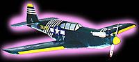 Name: JKAerotechP51B1.jpg Views: 58 Size: 37.4 KB Description: