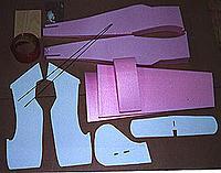 Name: JKAerotechFW190b.jpg Views: 66 Size: 22.7 KB Description: Typical Kit