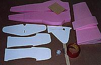 Name: JKAerotechZero2.jpg Views: 54 Size: 17.4 KB Description: Typical Kit