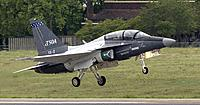 Name: 104415293-Lockheed_Shoot_005.1910x1000.jpg Views: 134 Size: 475.5 KB Description: