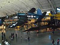 Name: washingtonudvarhazy 161.jpg