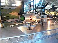 Name: washingtonudvarhazy 194.jpg