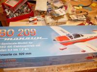 Name: BO 209.jpg Views: 353 Size: 54.5 KB Description: