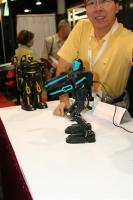 Name: 40.jpg Views: 688 Size: 38.9 KB Description: dancing robots!