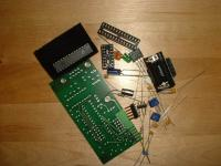 Name: rcap kit.jpg