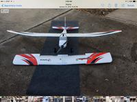 Name: IMG_0872.jpg