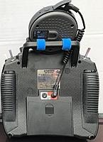 Name: IMG_5489.jpg