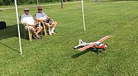 Name: F0AC6523-6A1A-4D05-B08A-A6DE5DC6606B.jpeg