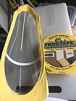 Name: FDE52A5A-24C1-4713-9F66-A5597D08107A.jpeg