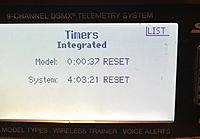 Name: BE5EA447-0D0A-4653-903C-5F470CDF0EEF.jpeg