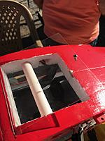 Name: AC6B26B3-30A7-4685-A38D-A6F242B8D0AA.jpeg