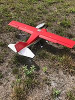 Name: D27EFCD8-985F-464F-A8F8-E88AA45CAD7C.jpeg