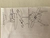 Name: 0785069A-E670-4F5F-B45A-11958C8D01C5.jpeg
