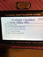 Name: 48D49BC6-C2A7-4C99-9890-AD9E871557C7.jpg