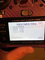 Name: 098DC210-AE67-4F8D-8A85-16FD96CCC2C3.jpg