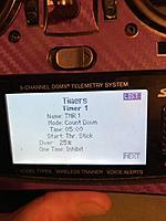 Name: 06CB1EAD-77AC-4014-AADA-C77910600F83.jpg Views: 10 Size: 3.39 MB Description: Timer 1