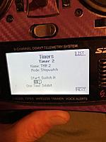 Name: D5C43D63-8CF9-4269-B1AD-AE1607A37177.jpg Views: 12 Size: 3.40 MB Description: Timer 2